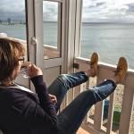 Tips til en afslappende charterferie