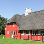 Find billige sommerhuse på nettet